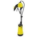 Насос Karcher SBP 3800 Set