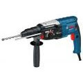 Перфоратор SDS-Plus BOSCH GBH2-28DFV